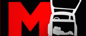 m-michele-santoro
