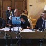 Inquinamento del mare agrigentino e depuratori: Mareamico in Commissione Sanità all'Ars