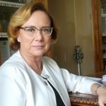 Licata, insediata la nuova Commissaria Straordinaria del Comune: arriva Maria Elena Volpes