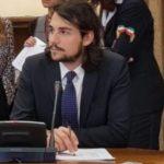 """Taglio vitalizi Senato e procedura per Regioni, Sodano (M5s): """"una nuova vittoria"""""""