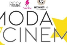 """Ad Agrigento il casting """"Moda&Cinema"""" con selezionatori ufficiali"""