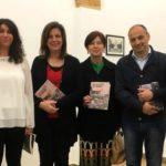 """A Montevago la presentazione del libro """"'68, terremoto in Sicilia 50 anni dopo"""""""