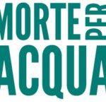 """Agrigento, Simonetta Agnello Hornby alla presentazione del libro di Rino Messina """"Morte per acqua"""""""