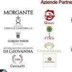 Giornate Internazionali del Nero d'Avola: il principe dei vitigni siciliani sarà celebrato dall'11 al 14 maggio alla Valle dei Templi di Agrigento