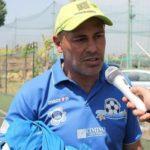 Agrigento, Aics: Giuseppe Castiglione consulente per il Dipartimento Provinciale dello Sport