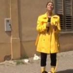 Favara, centro per l'impiego al cimitero comunale: arriva Stefania Petyx