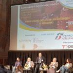 Piani Urbani per la Mobilità Sostenibile: Agrigento protagonista della Seconda Conferenza Nazionale