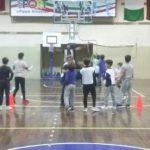 Real Basket Agrigento, nasce un nuovo progetto per i giovani della provincia
