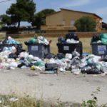"""Emergenza rifiuti in Sicilia, Sodano (M5s): """"danno di immagine grande e ingiusto"""""""