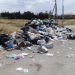 """Emergenza rifiuti Porto Empedocle, Di Caro (M5S): """"responsabilità della Regione"""""""