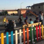 Licata, Centri Estivi 2021: al via i rimborsi per la frequenza delle attività ludiche rivolte ai minori