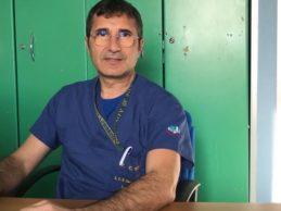 Salute e benessere: anche ad Agrigento il decalogo per l'assistenza di qualità ai portatori di stomia