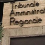 Il TAR condanna l'Assessorato Regionale dell'Agricoltura