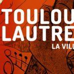 """""""Il favoloso mondo di Lautrec"""" in mostra a Catania"""