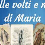 """""""I mille volti e nomi di Maria"""": ad Aragona una mostra sulla Madonna"""