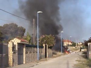 zingarello-fuoco1
