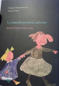 copertina-la-maestra-portava-carbone-di-piscopo-e-ferlita-jpg