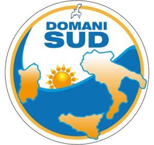 domani_sud