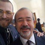 Congresso Nazionale UIL: Gero Acquisto entra nel Consiglio Nazionale Confederale