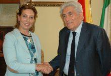 L'avvocatessa Caterina Maria Moricca nuovo Segretario Generale del Libero Consorzio Comunale di Agrigento