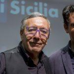 Il Libro, lo splendido viaggio di Maurizio Piscopo e Salvatore Ferlita nella scuola italiana