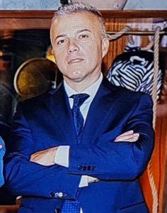 Carmelo Rinallo