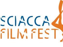 """Lo """"Sciacca Film Fest"""" """"premiato"""" dalla Regione con un cospicuo finanziamento"""
