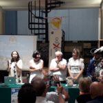 Aragona celebra la festa nazionale delle pro loco