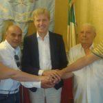 """Agrigento, al Villaggio Peruzzo un atto di """"protagonismo civico"""" che dura da quarant'anni"""