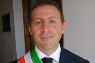 Amministrative a Licata e Ravanusa, apprezzamento commissario Termini (Forza Italia)