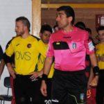 """L'Akragas Futsal per la """"B"""": arriva Gubbio per la finale playoff – SEGUI LA DIRETTA"""