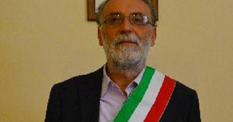 Elezioni amministrative, Angelo Portella confermato Sindaco di Joppolo Giancaxio