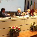Il tema della lotta alla corruzione nella Pubblica Amministrazione al centro dei lavori del seminario formativo organizzato dal Libero Consorzio comunale di Agrigento