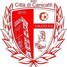 asd-citta-di-canicatti-logo