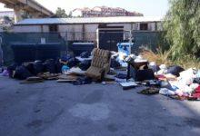 Agrigento, bonificata dai rifiuti l'area ecologica di Fontanelle