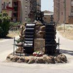 Aragona celebra la Festa della Repubblica – VIDEO