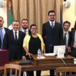 Insediata la quinta Commissione parlamentare alla Camera dei Deputati: c'è anche l'agrigentino Michele Sodano