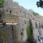 Area dei Sicani e Santo Stefano Quisquina: boom di turisti nel periodo estivo