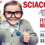"""Sciacca, due giorni di """"Festa della Musica"""" il 21 e 22 giugno"""