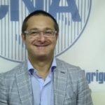 Il canicattinese Francesco Di Natale eletto vice presidente di Unifidi Sicilia