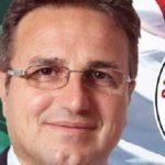 Elezioni amministrative, a Sambuca di Sicilia trionfo per Leo Ciaccio