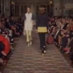Dior, ricordi d'Inghilterra – VIDEO