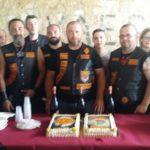 Successo per il secondo Kaos Party Città dei Templi: roboanti moto invadono le strade della Valle