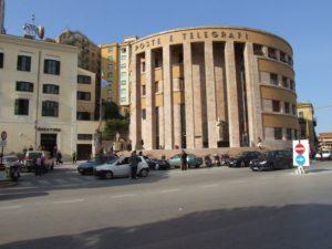 piazza-vittorio-emanuele-agrigento