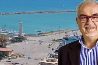Elezioni amministrative a Licata, Pino Galanti festeggia la vittoria