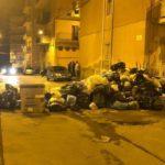 """Emergenza rifiuti a Porto Empedocle, Savarino: """"Dipartimento a lavoro per conferire in altro sito"""""""