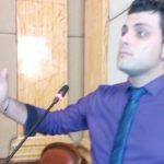 Agrigento, cittadinanza onoraria a Sir Rocco Forte: opposizione favorevole alla proposta