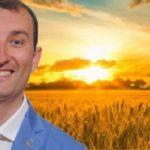 Elezioni amministrative: a Lucca Sicula vince Salvatore Dazzo
