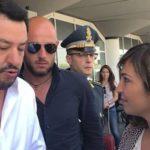 """Licata, costituito il """"Circolo Lega Salvini Premier"""": presidente l'avvocatessa Tardino"""