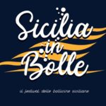 """Sicilia in Bolle 2018"": al via la quarta edizione al Madison di Realmonte"